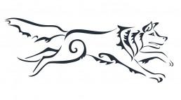 wwwolf logo