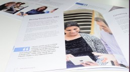 Eduserv impact brochure