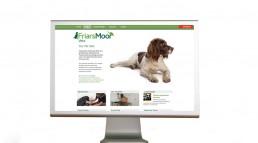 FM website