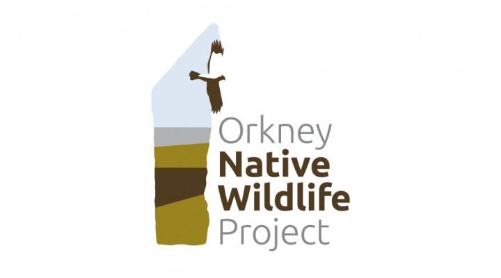 ONWP logo